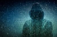 Jak zapobiegać atakom typu ransomware? – Poradnik
