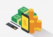 Bankowość mobilna narażona na ataki
