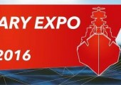 Targi BALT Military EXPO