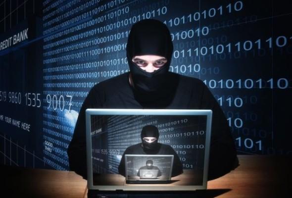 Zdolności cyberwywiadowcze UE – wyzwania i ograniczenia