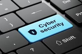 Podmioty objęte krajowym systemem cyberbezpieczeństwa