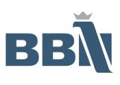 BBN przygotuje rekomendacje do nowej Strategii Bezpieczeństwa Narodowego