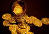 Bitcoin – zagrożeniem dla państwa?