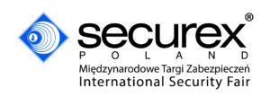 securex_logo_pl_en