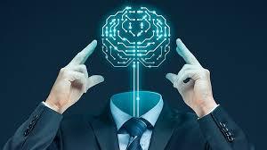 Sztuczna inteligencja to już nieodległa przyszłość