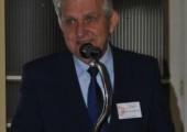 Płk prof. dr hab. Bogdan Szulc wzbogaci Konferencję o swoje wystąpienie i udział w debacie