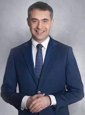 Dr Krzysztof Gawkowski będzie gościem i aktywnym uczestnikiem Konferencji Bezpieczeństwa Narodowego.