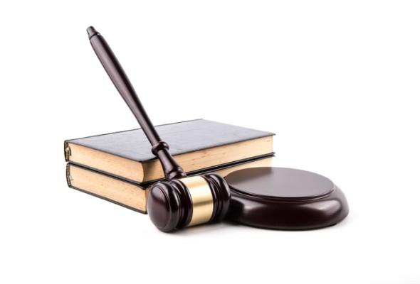 Ustawa o krajowym systemie cyberbezpieczeństwa okiem ekspertów [ANALIZA]