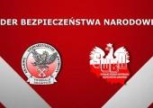 """Zostań """"Liderem Bezpieczeństwa Narodowego"""""""