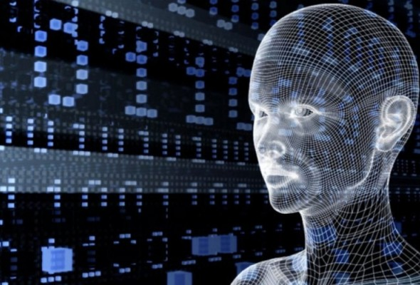 Prof. Vetulani: technologie informatyczne mogą przyczynić się do koncentracji władzy