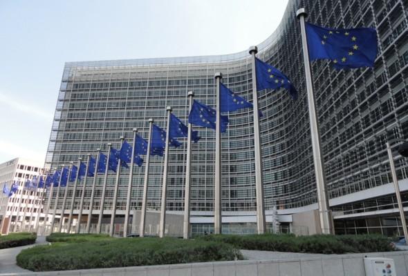 UE/ KE apeluje do 17 krajów o wdrożenie dyrektywy NIS w sprawie cyberbezpieczeństwa