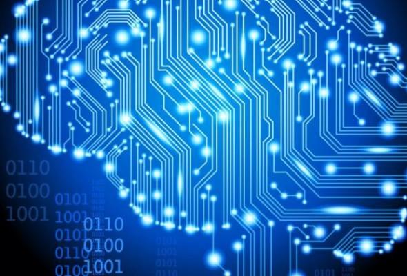 Ekspert: wdrożenie strategii rozwoju AI to konieczność