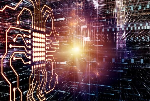 Sejm uchwalił ustawę o Krajowym Systemie Cyberbezpieczeństwa