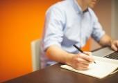 Oszustwa różnych podmiotów naciągających przedsiębiorców
