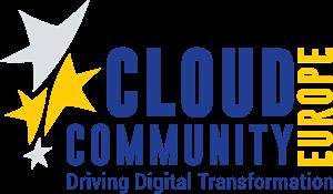 Cloud Community Europe partnerem Konferencji Bezpieczeństwa Narodowego