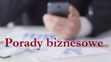 Rekomendacja Wiarygodności Biznesowej