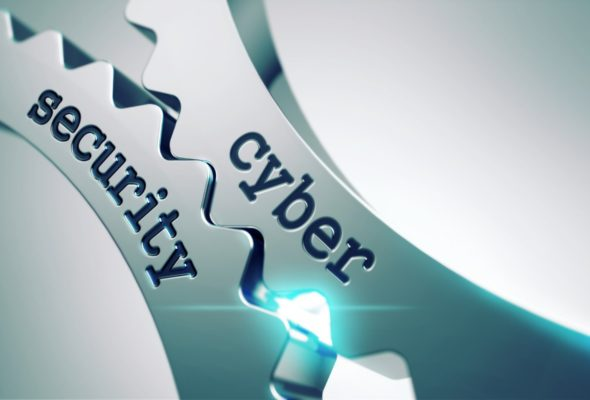Najważniejszym problemem, który uniemożliwia budowę systemów cyberbezpieczeństwa jest brak wykwalifikowanych pracowników.