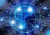 Badanie potrzeb przedsiębiorstw w związku z transferem technologii