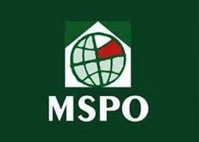 SWBN, KSOIN i Spy Shop zapraszają na targi MSPO – stoisko B-65.