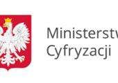 Ministerstwo Cyfryzacji sprawuje patronat honorowy nad Konferencją Bezpieczeństwa Narodowego
