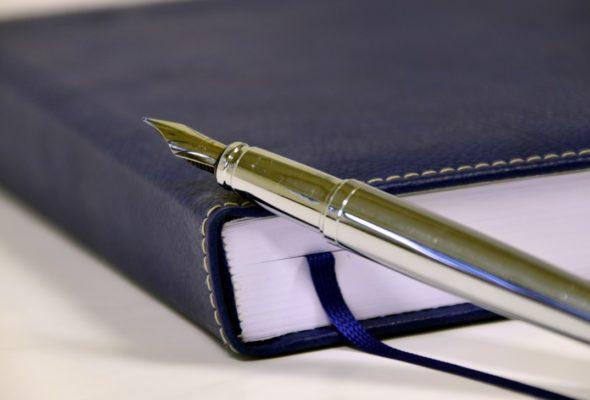 Oferta szkoleniowa KSOIN w I półroczu 2020 roku