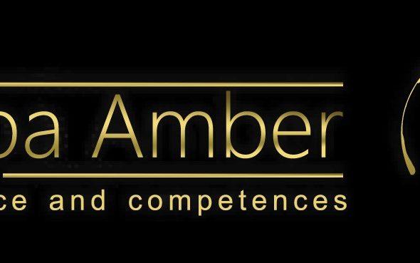 Współpracujemy z Grupą Amber