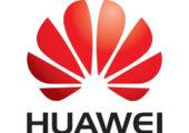 Współpracujemy z Huawei