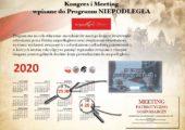 30. lecie samorządu terytorialnego w Polsce